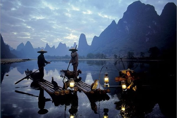 Images of  BEAUTIES FROM CHINA
