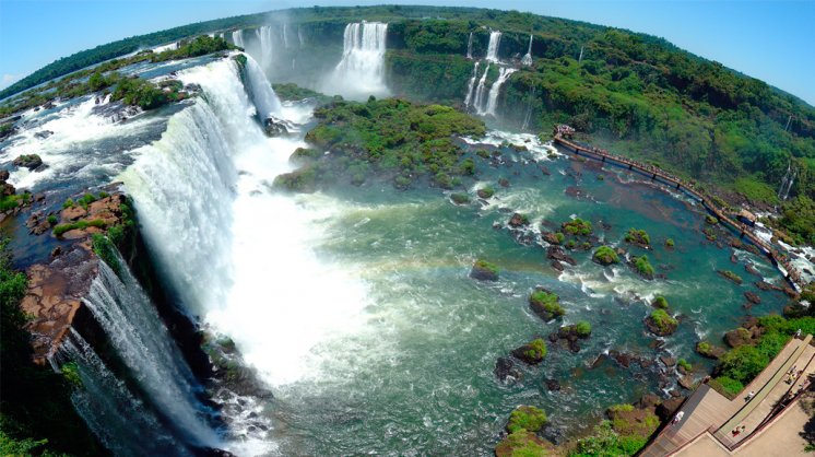 Images of  CATARATAS