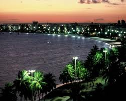 Images of  MACEIO